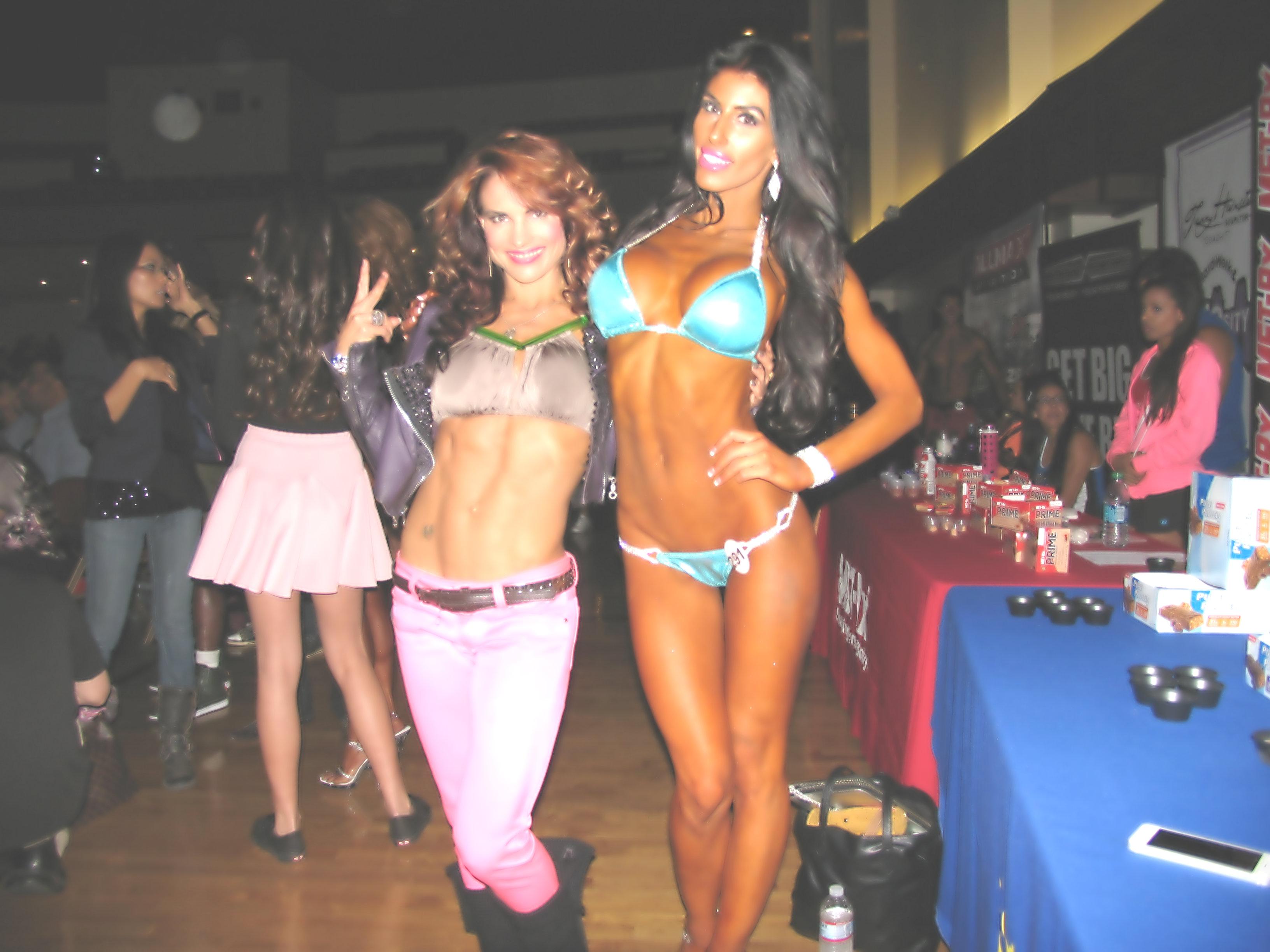 Bikini  Courtneyglofitness-3275
